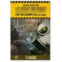 Guide de protection - Les risques biologiques - Coronavirus et autres pandémies