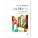 Liquidation - Emmanuel Macron et le saint-simonisme