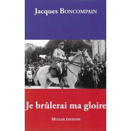 Jacques Benoist-Méchin