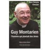 Guy Montarien