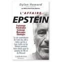 L'affaire Epstein