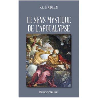 Le sens mystique de l'Apocalypse