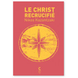 Le Christ recrucifié