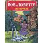 Willy Vandersteen - Bob et Bobette N°176