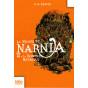 Le Monde de Narnia - Tome 7