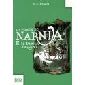 Le Monde de Narnia - Tome 6