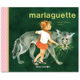 Marie Colmont - Marlaguette