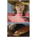 Souvenirs - Elisabeth Louise Vigée Le Brun