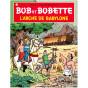 Willy Vandersteen - Bob et bobette N°177