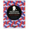 Sherlock Holmes - Défis de logique
