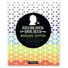 Sherlock Holmes - Messages cryptés
