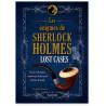 Les énigmes de Sherlock Holmes - Lost Cases