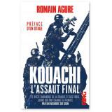 Kouachi l'assaut final