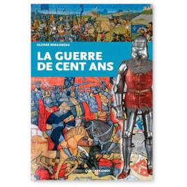 Olivier Renaudeau - La Guerre de Cent Ans