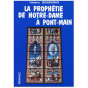 Hélène Bessières - La prophétie de Notre Dame à Pontmain