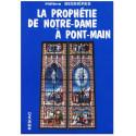 La prophétie de Notre Dame à Pontmain