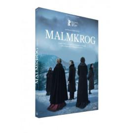 Cristi Puiu - Malmkrog - D'après trois entretiens sur la guerre, la morale et la religion de Vladimir Soloviev