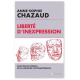 Liberté d'inexpression