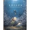 Edison - La fascinante plongée d'une souris au fond de l'océan