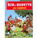 Bob et Bobette N°183