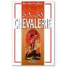 B.a. Ba Chevalerie