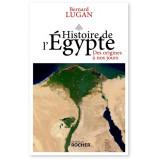 Histoire de l'Egypte