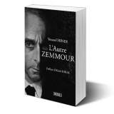 L'autre Zemmour