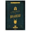 L'élixir du Bourreau