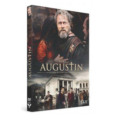 Christian Duguay - Saint Augustin