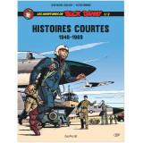 Histoires courtes 1946-1969 1/2