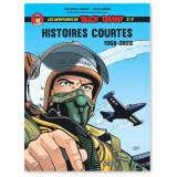 Histoires courtes 1968-2020 2/2