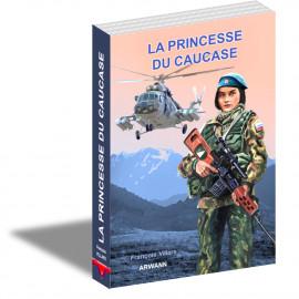 La princesse du Caucase