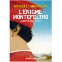 L'Enigme Montefeltro - La vérité sur les Médicis