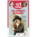 Jeu des 7 familles Les Guerres de Vendée
