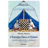 L'Europe face à l'Islam