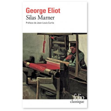 George Eliot - Silas Marner