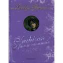 Lady Grace Cavendish 4