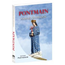 Pontmain manuel du pèlerin