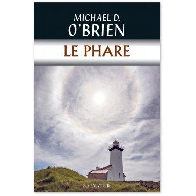 Michael O'Brien - Le Phare