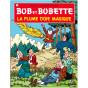 Willy Vandersteen - Bob et Bobette N°194