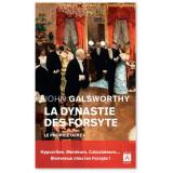 La dynastie des Forsyte - Tome 1