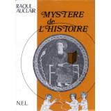 Le mystère de l'histoire