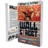 Wall Street et la révolution bolchevique