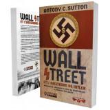 Wall Street et l'ascension d'Hitler