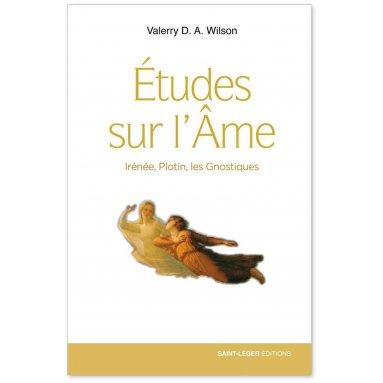 Valerry D.A. Wilson - Etudes sur l'Âme