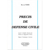 Précis de Défense Civile