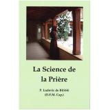 La Science de la Prière