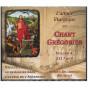 Schola Bellarmina - L'Année liturgique en Chant Grégorien - Volume 4
