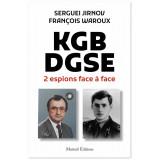 KGB - DGSE