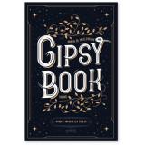 Gipsy Book - Tome 5 - Jusqu'à toucher les étoiles
